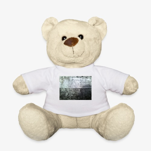 M A U T - Teddy