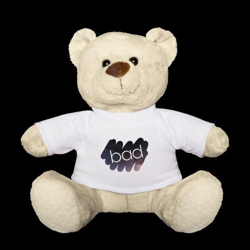 New t-shirt for music lover - Nounours