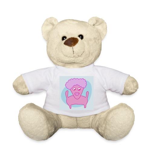 JOLENE - Teddy