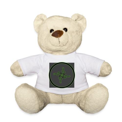 hypergang nl - Teddy