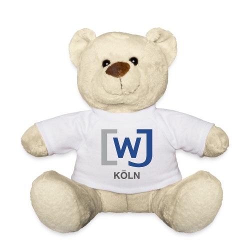 WJ Köln - Teddy