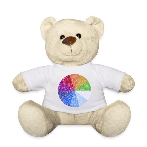 APV 10.1 - Teddy Bear