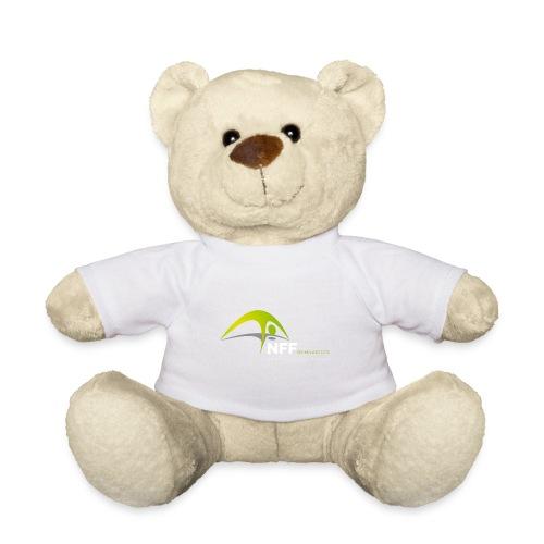 NFF Gymnastics - Teddy