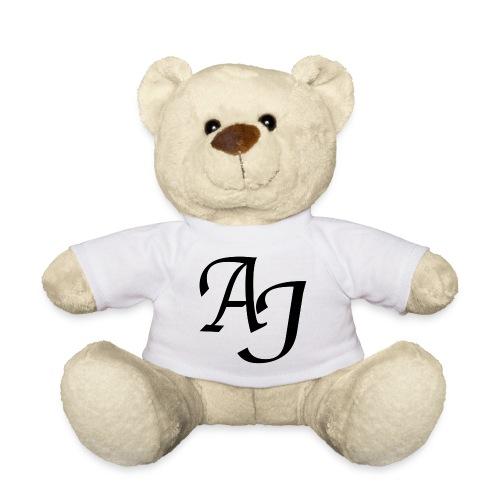 Alli3Jayn3 2 0 png - Teddy Bear