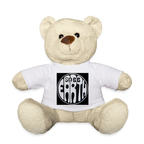 SabbEarth - Teddy Bear