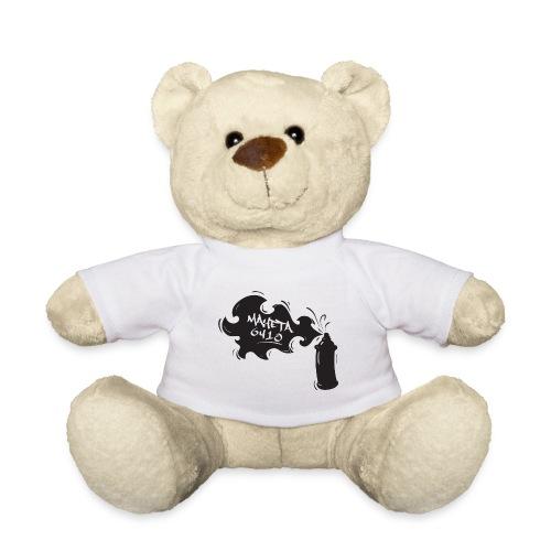 maheta6410 - Teddy