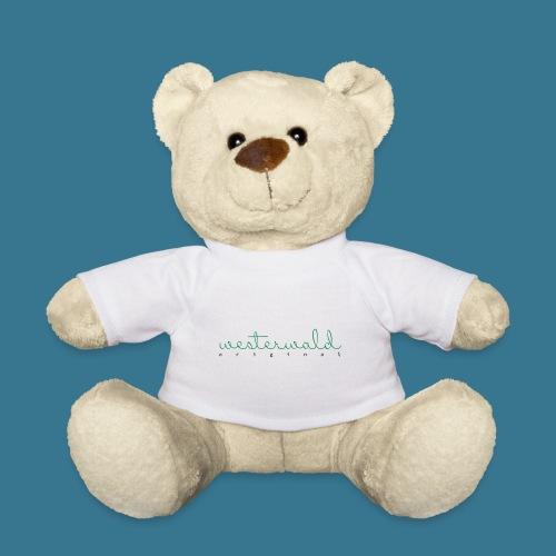 Original Westwood - Teddy