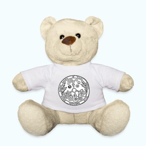 Alchemie - Teddy Bear