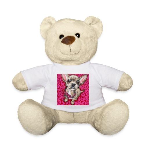Home Alone - Teddy