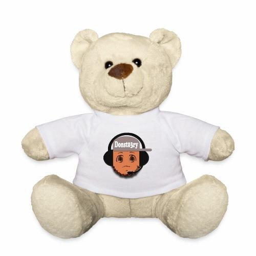Dons logo - Teddy Bear