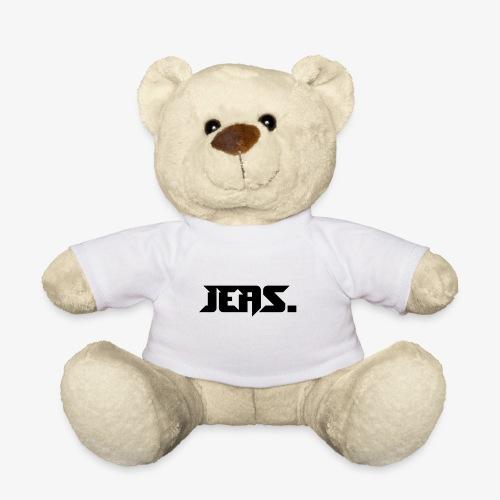 jeas product - Teddy