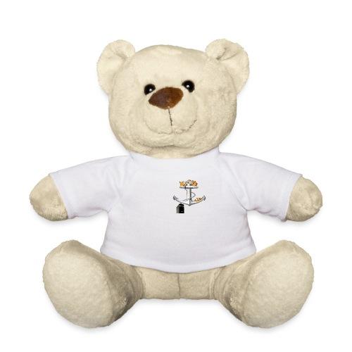accessories - Teddy Bear