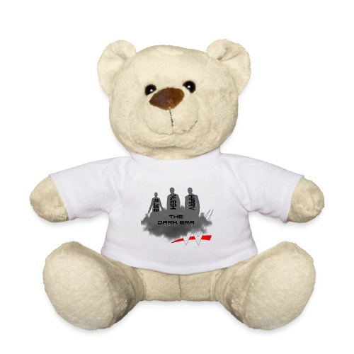 The Dark Era - Teddy Bear