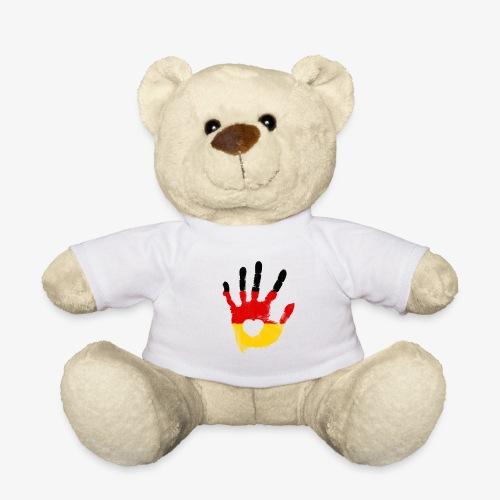Germany - Teddy