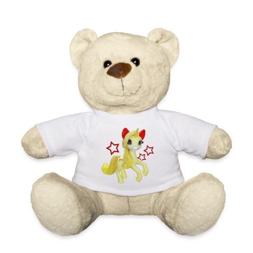 Einhorn in Fairyland - Teddy