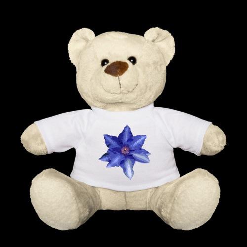 blume - Teddy