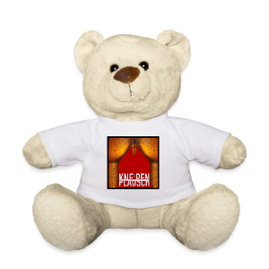 Kneipenplausch Cover Edition - Teddy