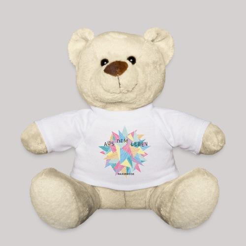 Aus dem Leben - Teddy