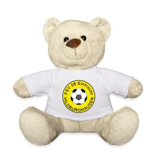 Hildburghausen FSV 06 Club Tradition - Teddy