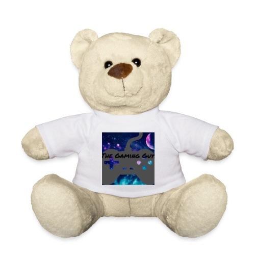 Our Teddy - Teddy Bear