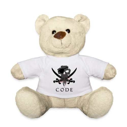 iAAsti png - Teddy Bear