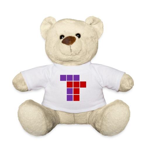 logo randlos no shadow - Teddy