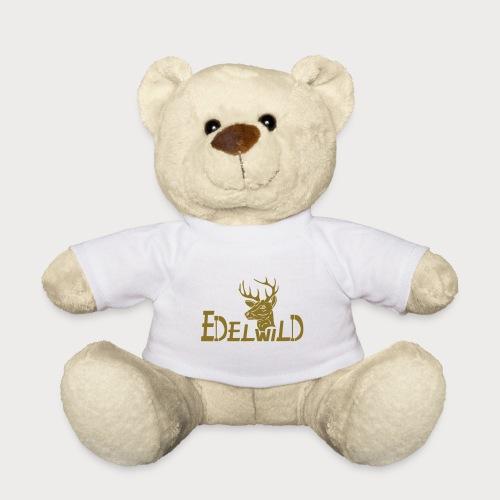 edelwild - Teddy