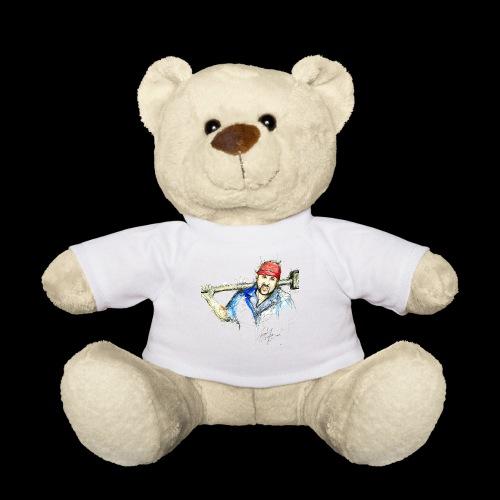 Petutschnig Hons - Teddy