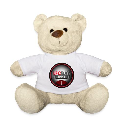 TRIPPERS Own Brand Range - Teddy Bear