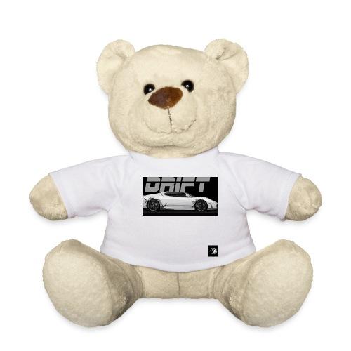 a aaaaa fghjgdfjgjgdfhsfd - Teddy Bear