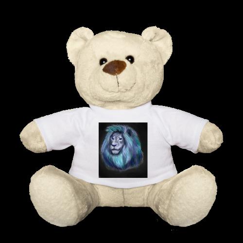 lio1 - Teddy Bear