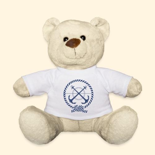 Ancoras - Teddy Bear