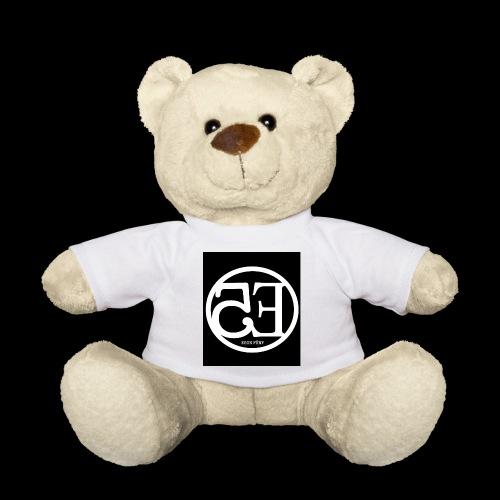 Egon2 - Nallebjörn