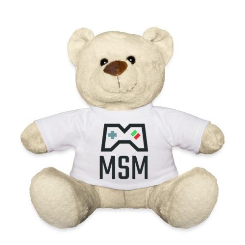 MSM GAMING CONTROLLER - Teddybjørn