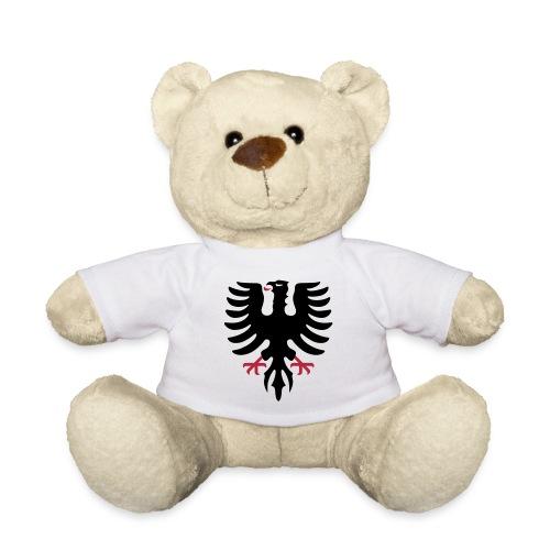 adler - Teddy