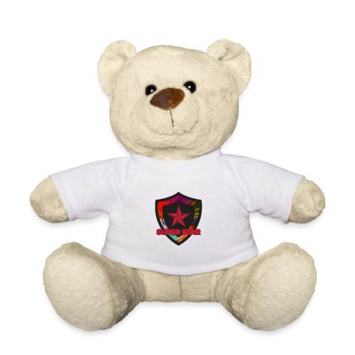 Super Star Design: Feel Special! - Teddy Bear