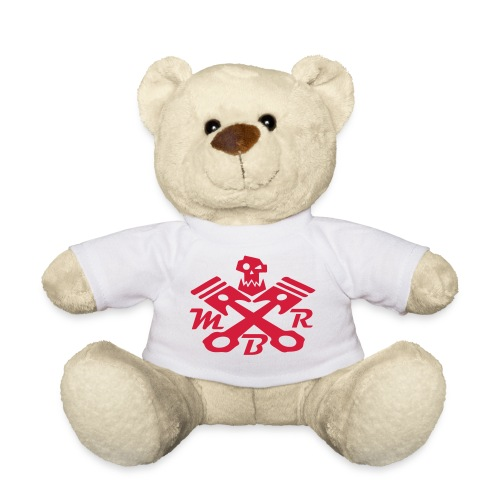 MBR_LOGO_buchstaben - Teddy