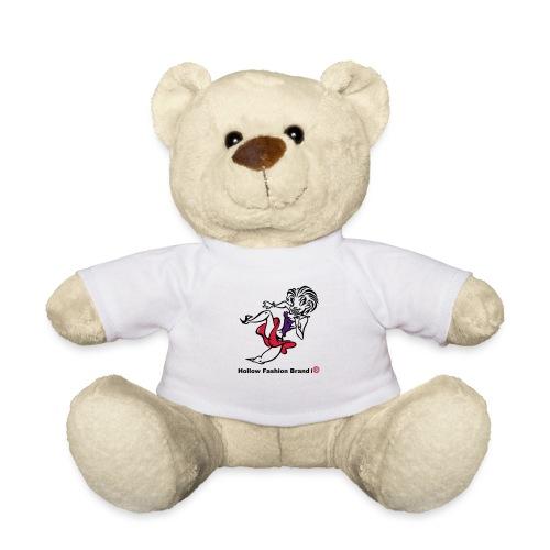 no name - Teddy Bear