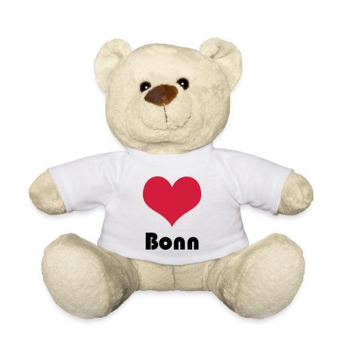 bonn - Teddy