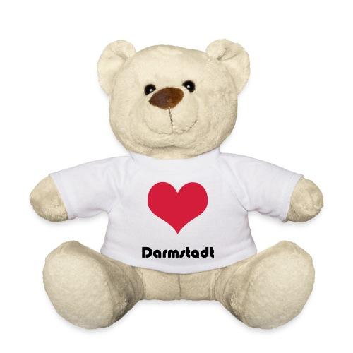 darmstadt - Teddy