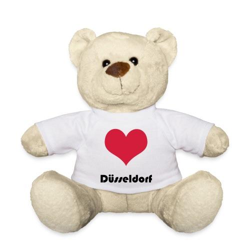 duesseldorf - Teddy