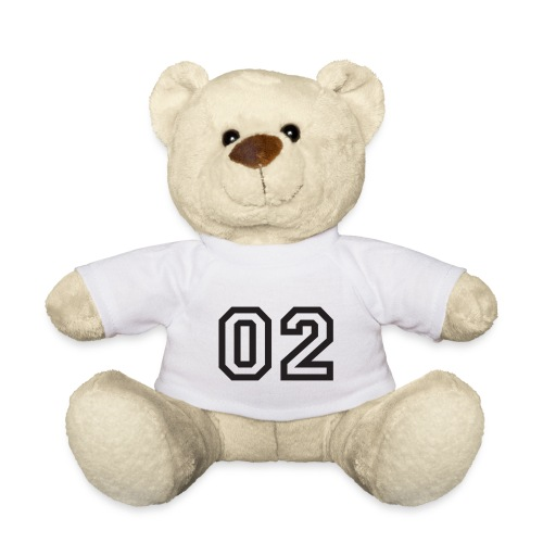 Praterhood Sportbekleidung - Teddy