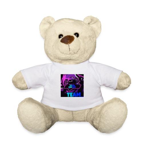 TEAM knight - Teddy