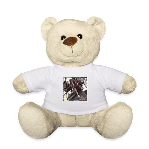Bjørvika Trassensemble - Teddybjørn