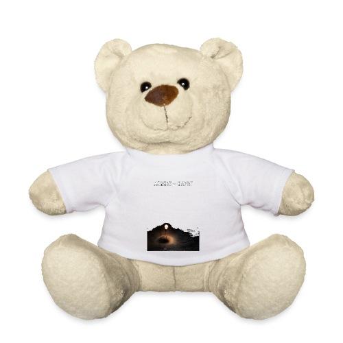 Mørket Håpet - Teddybjørn