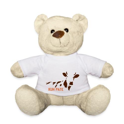 kuhpate lotti NEU - Teddy