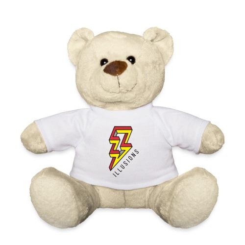 ♂ Lightning - Teddy