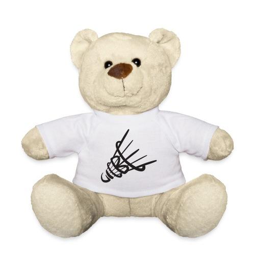 CBC SingleLogoV1 1 png - Teddy Bear