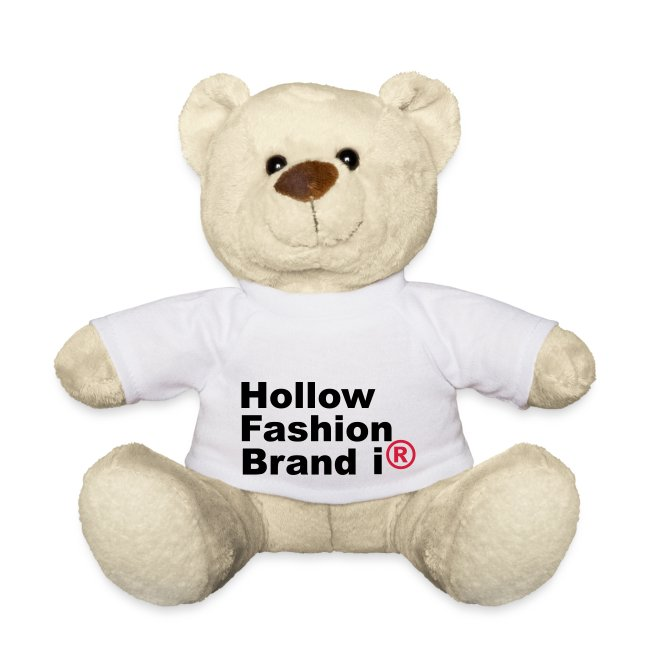 Hollow Fashion Brand i®