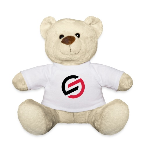 SDD Team Shirt - Teddy
